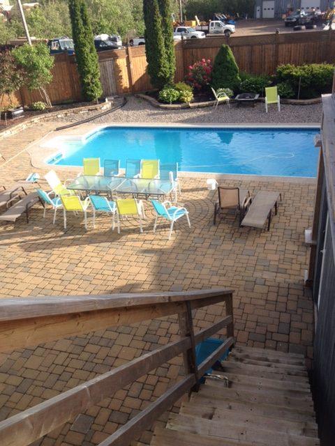 pool-patios